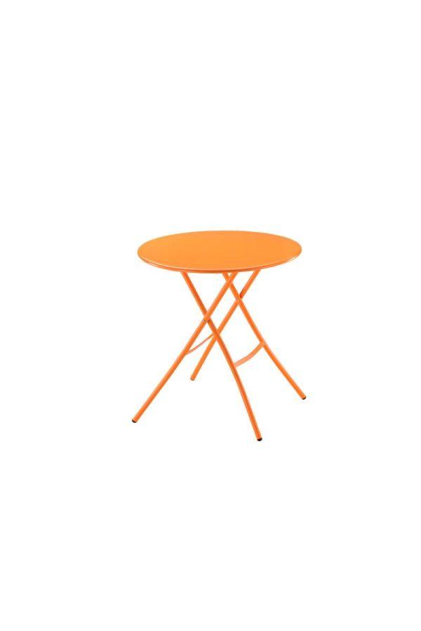 Sirio Table 330 AR