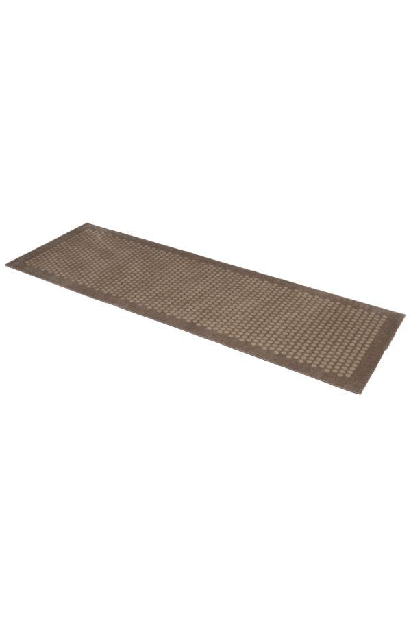00555 polyamid 67x200 DOT Sand