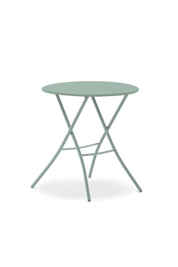 Sirio Table 330 SG. Farge: salvie grønn.