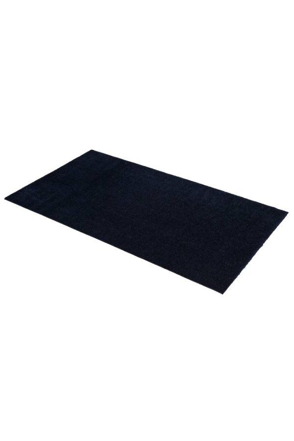 00650 polyamid 67x120 Unicolor Dark blue