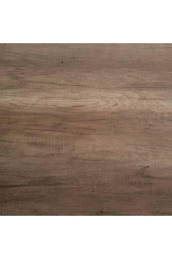 """Aria 365HP BSWD Hvit og """"wood"""""""