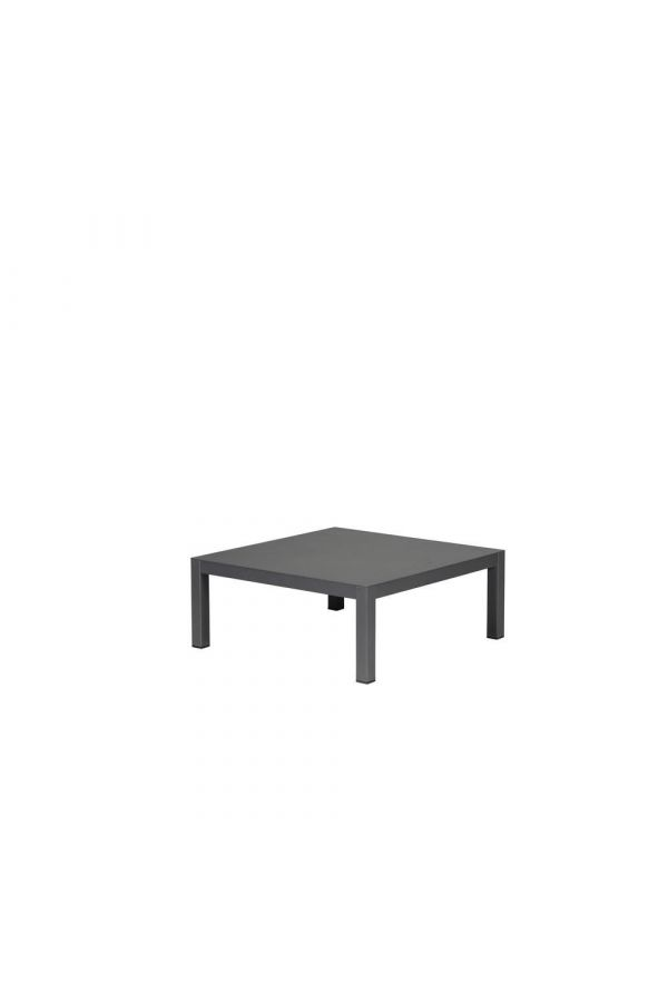 Domino 480 AN coffetable