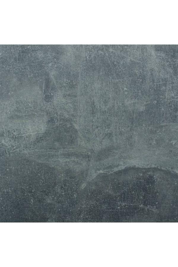 """Aria 371HP ANCE Antrasitt og """"cement"""""""