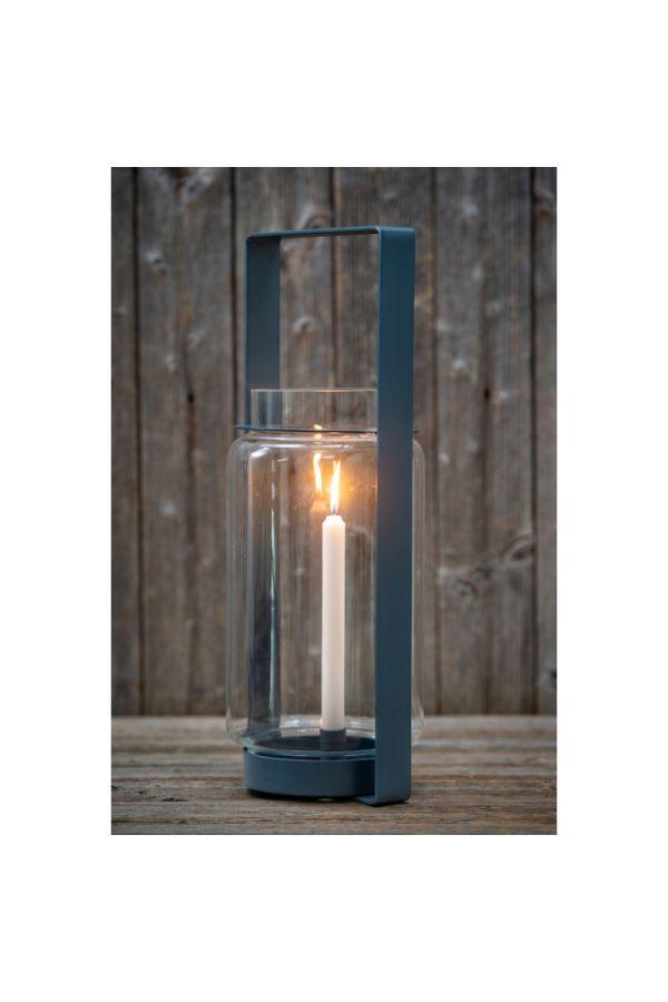 Færder Lighthouse Midnight blue