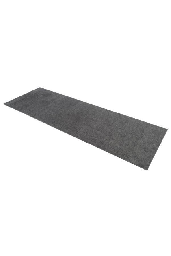 00716 Tica polyamid 90x200 steelgrey