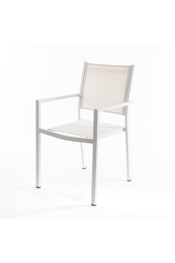 Aria chair 840TX BSBI