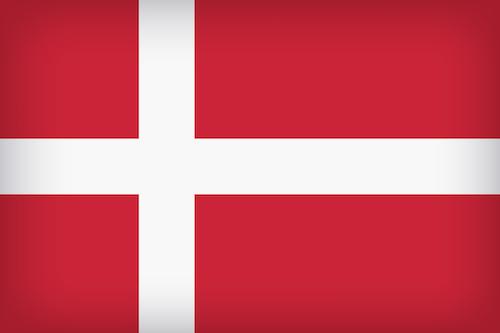 detdanskeflagg